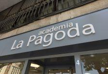 ACADEMIA LA PAGODA (1)