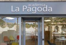 ACADEMIA LA PAGODA (22)