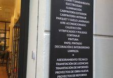 ESTUDIO LAGOM (8)